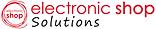 Eletronic Shop II - Comércio de Peças e