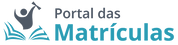 cropped-logo_PM_Blue.png