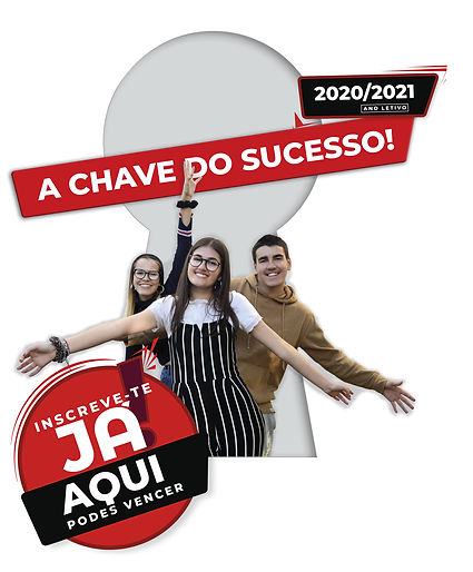 chave do sucesso itap.jpg