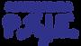Plataforma PAJE-Associação de Apoio a Jo