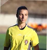 Liliana Duarte1.jpg