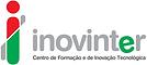 INOVINTER- Centro de Formação e Inovação