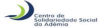 centro solidariedade social adémia.png