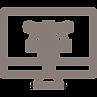 multimédia_logo.png