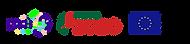 logos_financia itap.png