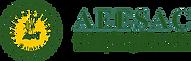 Associaçãoo e Estudantes da Escola Agrár