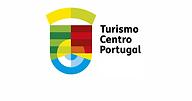 turismocentrodeportugal.png