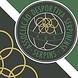 Associação Desportiva Serpinense.png