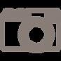 fotografia_logo.png