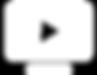 logo multimedia.png