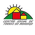 centro social torres do mondego.png