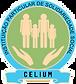 CELIUM- Instituição Particular de Solida