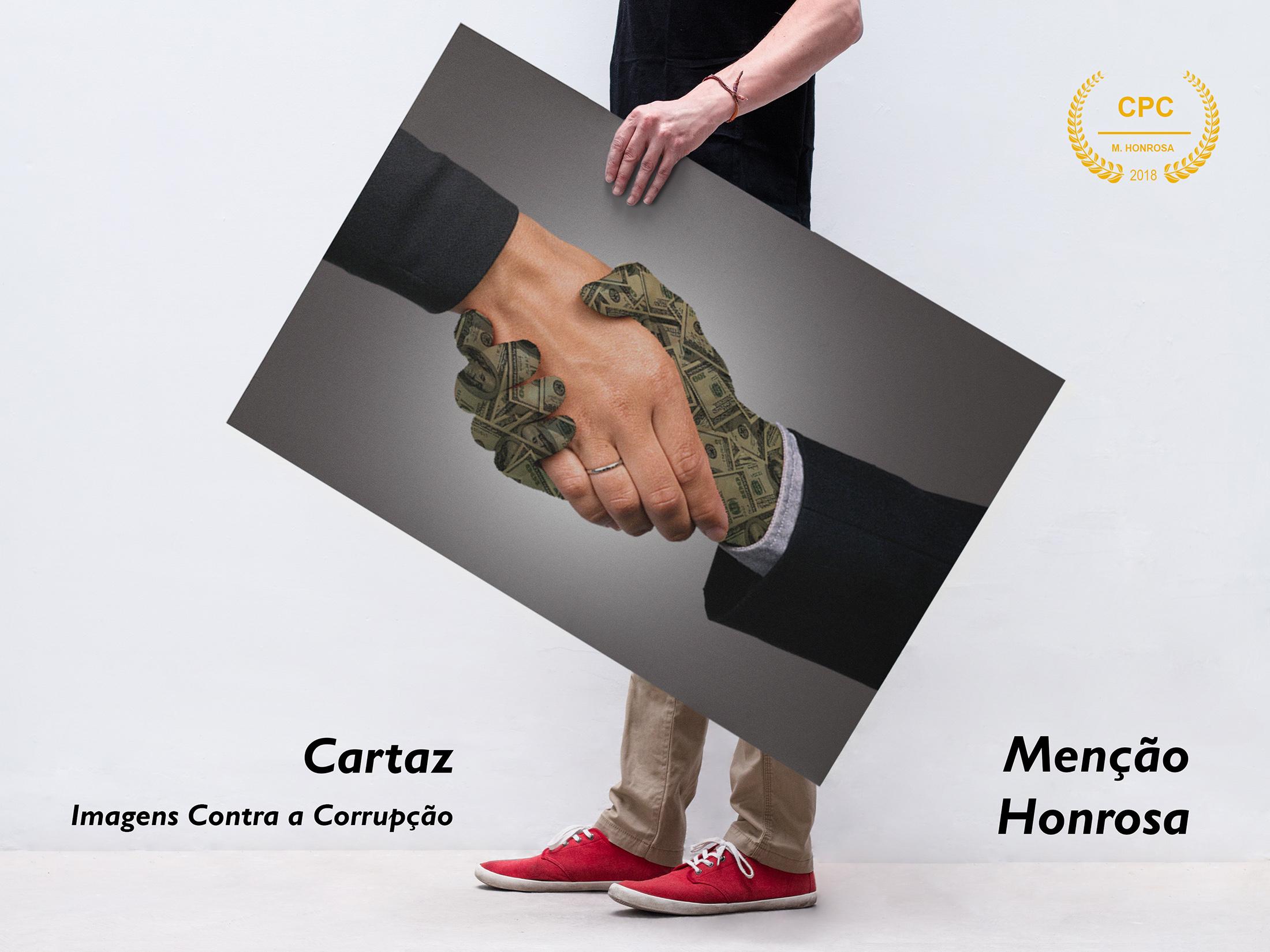 cartaz_contra_a_corrupçao