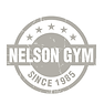 nelson gym.png
