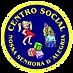 Centro Social Nossa Senhora da Alegria.p
