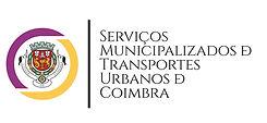 SMTUC logo.jpg