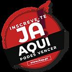AQUI-PODES-VENCER_1200X1200_1.png