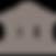 animador_logo.png