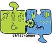 Centro de Recursos TIC pa Educação Espec