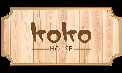 koko-house-logo.png