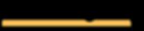 Goldner Deeg Bissett Logo