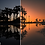 Thumbnail: Ultimate Sunrise