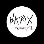 Matrix Logo (1).png