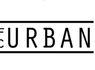 fcurban_logo_meetup_edited.jpg