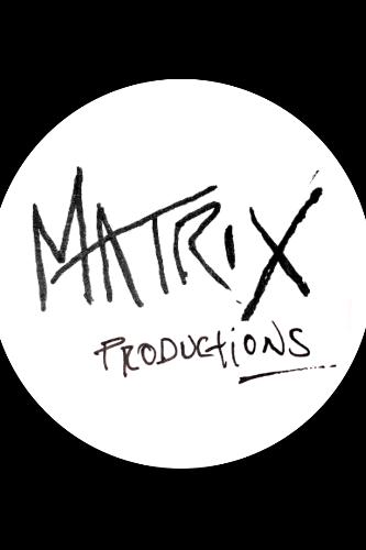 Matrix%20Logo%20(1)_edited.png