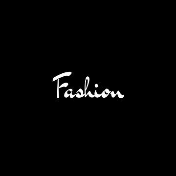 Fashion (3).png