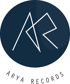 Logo-records-1_edited_edited.png