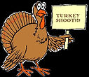 Turkey Shoot pix.jpg