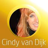Cindy foto Jolanda Vleugel.jpg