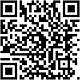 qrCode-webapp.png