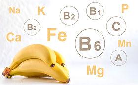 vitaminen mineralen .jpg