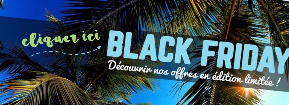BLACK FRIDAY PISCINE OXYGENE 2017.png