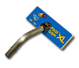 Pool Gomme XL