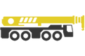 icone-levage.png