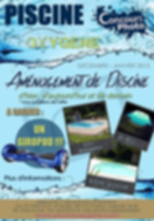 Concours photos PISCINE OXYGENE.png