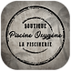 LA PISCINERIE- BOUTIQUE