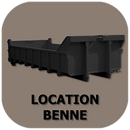 04 - Icone Location benne.png