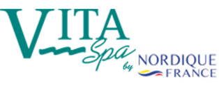 VITA Spa by NORDIQUE FRANCE.png