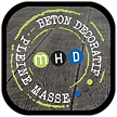 07 - Icone MHD.png
