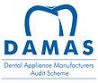 damas-logo-High Res.jpg