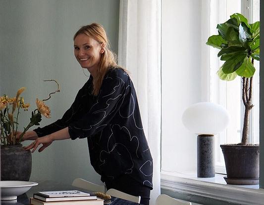 Elin Bergström Greydeco