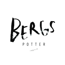 bergs potter.png
