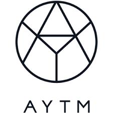 aytm.png