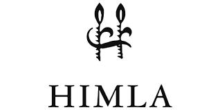 himla.png