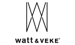 watt veke.png