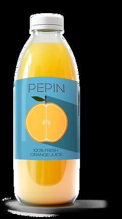 Juice Bottle Mockup 3.png